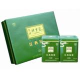 林生茶叶尚品