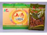 瑞昌特产山药豆粑丝1400g