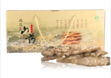 新鲜特级瑞昌山药500g 纯绿食品 国家地理保护产品