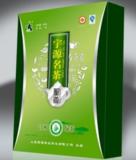 江西有机绿茶 宇源牌雀舌 400g