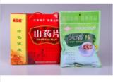 瑞昌特产山药片800g 天然绿色食品